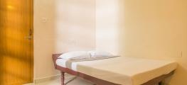 Kumarakom-Resorts-00055