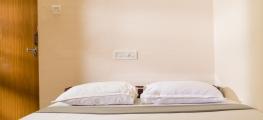 Kumarakom-Resorts-00056