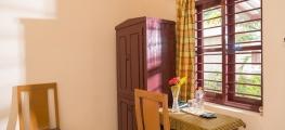 Kumarakom-Resorts-00057