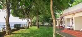Kumarakom-Resorts-00058
