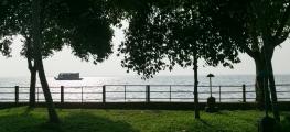 Kumarakom-Resorts-00059