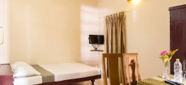 Kumarakom-Resorts-00060