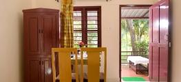 Kumarakom-Resorts-00061