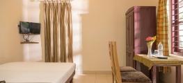 Kumarakom-Resorts-00062