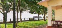 Kumarakom-Resorts-00067