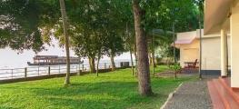 Kumarakom-Resorts-00068