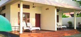 Kumarakom-Resorts-00069