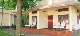 Kumarakom-Resorts-00070