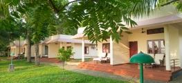 Kumarakom-Resorts-00071