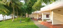 Kumarakom-Resorts-00072
