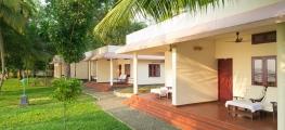 Kumarakom-Resorts-00073