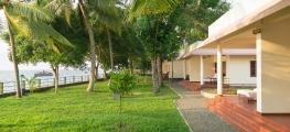 Kumarakom-Resorts-00074
