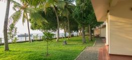 Kumarakom-Resorts-00075
