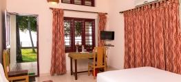 Kumarakom-Resorts-00076
