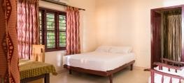Kumarakom-Resorts-00079