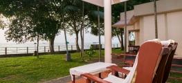 Kumarakom-Resorts-00082