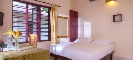 Kumarakom-Resorts-00091