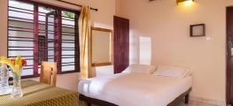 Kumarakom-Resorts-00093