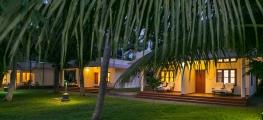 Kumarakom-Resorts-00096