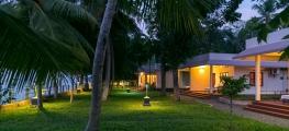 Kumarakom-Resorts-00097