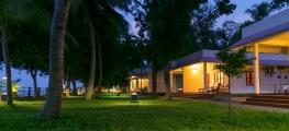 Kumarakom-Resorts-00098