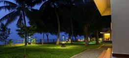 Kumarakom-Resorts-00099