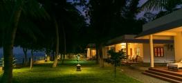 Kumarakom-Resorts-00100