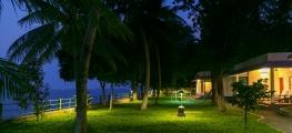 Kumarakom-Resorts-00101