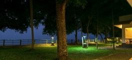 Kumarakom-Resorts-00102