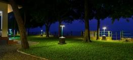 Kumarakom-Resorts-00103