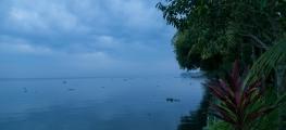 Kumarakom-Resorts-00104