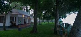 Kumarakom-Resorts-00109