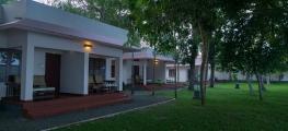Kumarakom-Resorts-00110