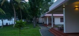 Kumarakom-Resorts-00112