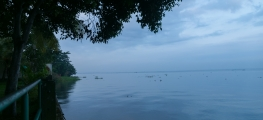 Kumarakom-Resorts-00113