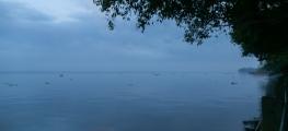 Kumarakom-Resorts-00114