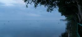 Kumarakom-Resorts-00115