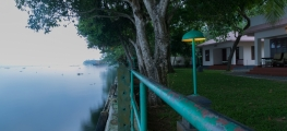 Kumarakom-Resorts-00116
