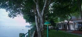 Kumarakom-Resorts-00117
