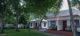 Kumarakom-Resorts-00118