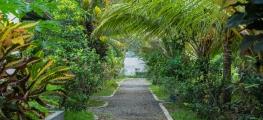 Kumarakom-Resorts-00121