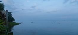 Kumarakom-Resorts-00122