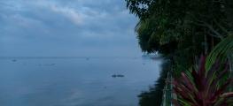 Kumarakom-Resorts-00123
