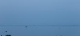 Kumarakom-Resorts-00124