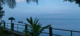 Kumarakom-Resorts-00127