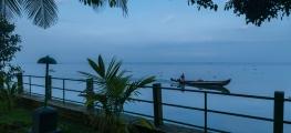 Kumarakom-Resorts-00128