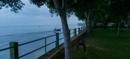 Kumarakom-Resorts-00130