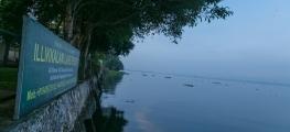 Kumarakom-Resorts-00132