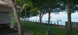 Kumarakom-Resorts-00133