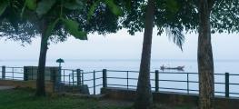 Kumarakom-Resorts-00134